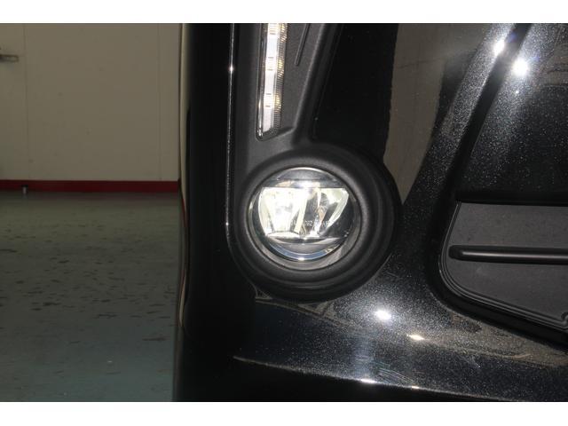 カスタム RS ハイパーリミテッドSAIII オーディオレス(49枚目)
