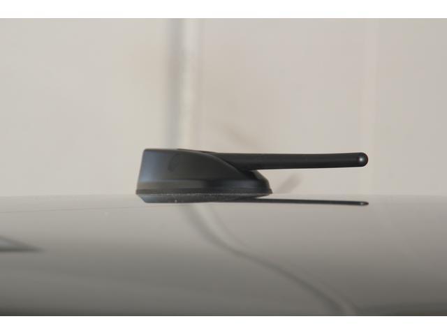 カスタム RS ハイパーリミテッドSAIII オーディオレス(54枚目)