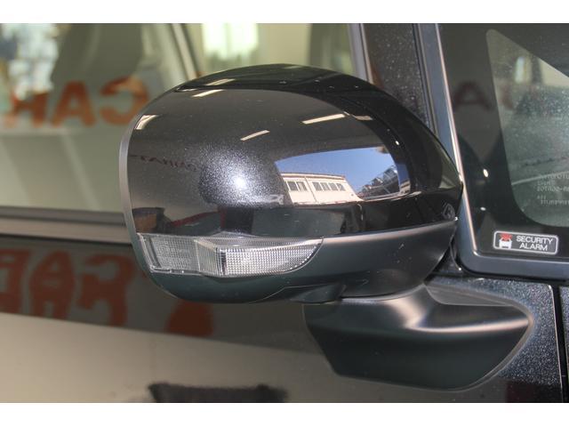カスタム RS ハイパーリミテッドSAIII オーディオレス(55枚目)