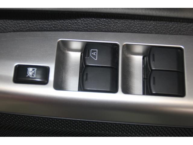 カスタムG フルセグナビ Bluetooth接続(15枚目)