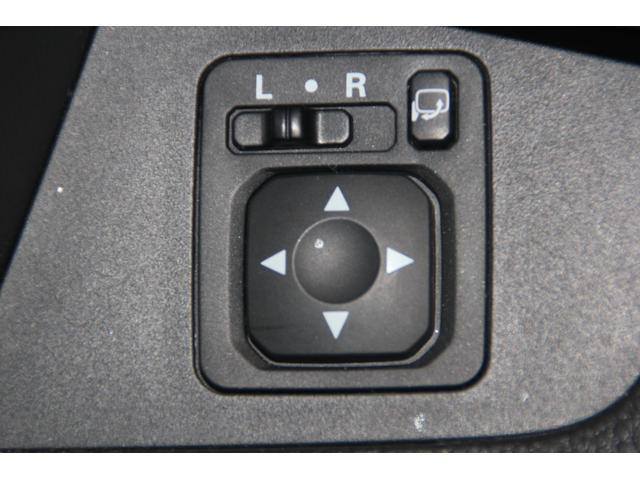 カスタムG フルセグナビ Bluetooth接続(26枚目)