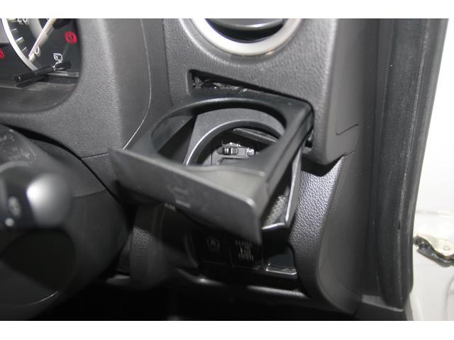 カスタムG フルセグナビ Bluetooth接続(30枚目)