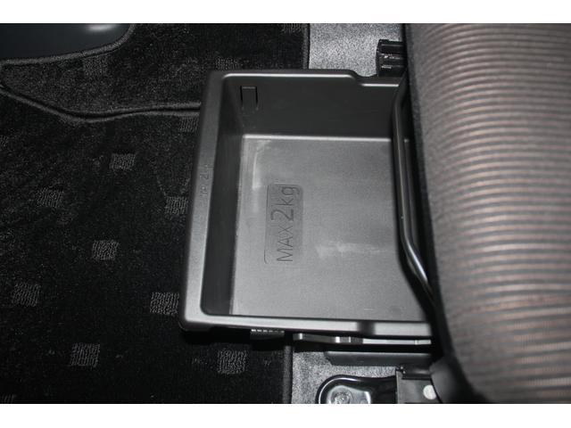 カスタムG フルセグナビ Bluetooth接続(33枚目)