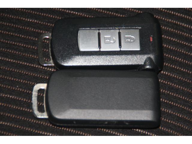 カスタムG フルセグナビ Bluetooth接続(34枚目)