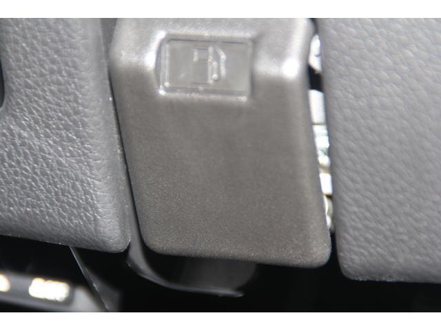 カスタムG フルセグナビ Bluetooth接続(39枚目)