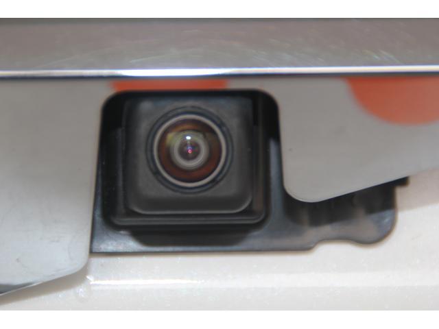 カスタムG フルセグナビ Bluetooth接続(46枚目)