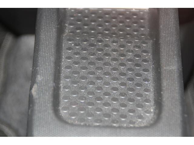 G 衝突被害軽減ブレーキ オーディオレス クルーズコントロール(25枚目)