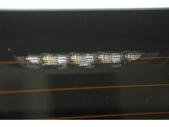 G 衝突被害軽減ブレーキ オーディオレス クルーズコントロール(41枚目)