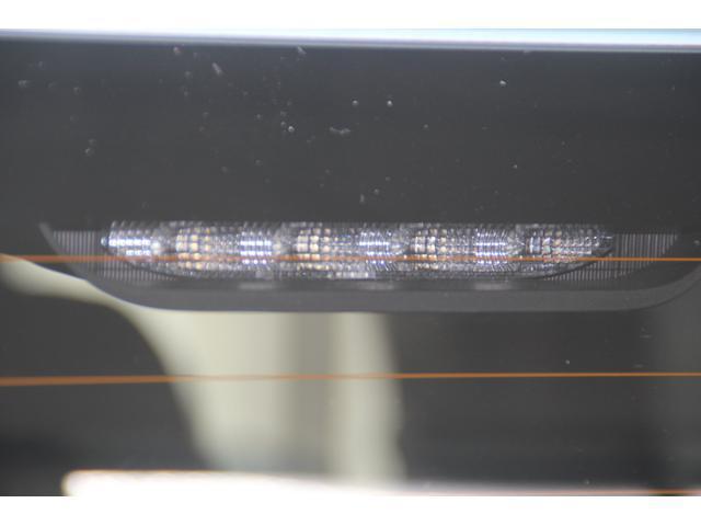 G 衝突被害軽減ブレーキ オーディオレス クルーズコントロール(45枚目)