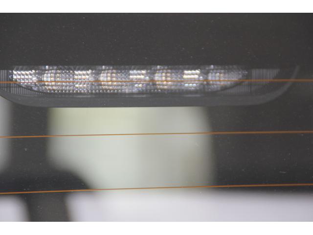 G 衝突被害軽減ブレーキ オーディオレス クルーズコントロール(40枚目)
