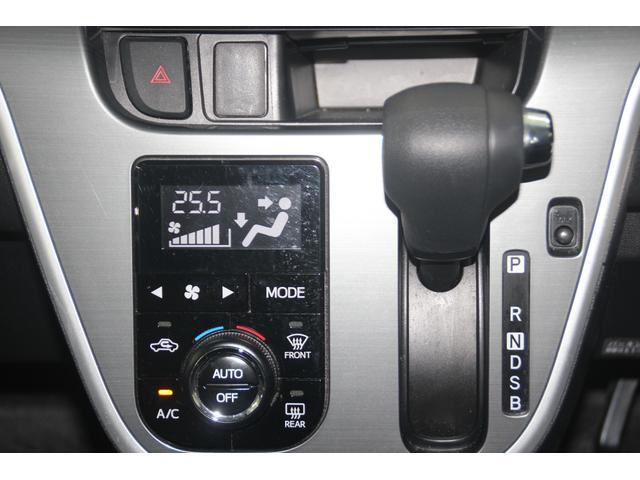 カスタム X SAII 衝突被害軽減ブレーキ フルセグメモリーナビ DVD再生 Bluetooth接続 バックカメラ(10枚目)