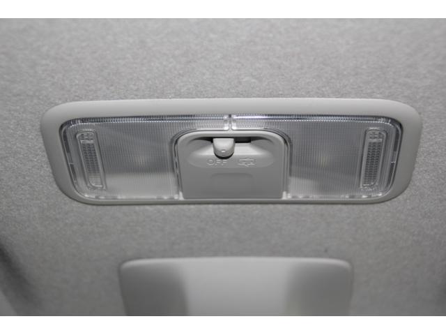カスタム X SAII 衝突被害軽減ブレーキ フルセグメモリーナビ DVD再生 Bluetooth接続 バックカメラ(24枚目)