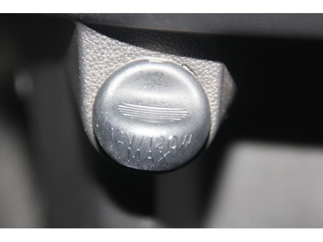 カスタム X SAII 衝突被害軽減ブレーキ フルセグメモリーナビ DVD再生 Bluetooth接続 バックカメラ(25枚目)