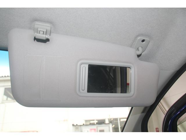 カスタム X SAII 衝突被害軽減ブレーキ フルセグメモリーナビ DVD再生 Bluetooth接続 バックカメラ(27枚目)