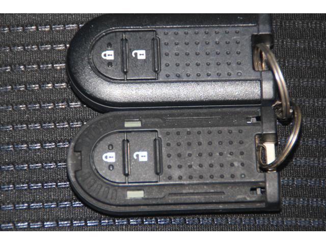 カスタム X SAII 衝突被害軽減ブレーキ フルセグメモリーナビ DVD再生 Bluetooth接続 バックカメラ(33枚目)