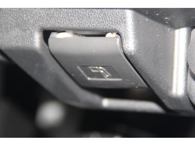 カスタム X SAII 衝突被害軽減ブレーキ フルセグメモリーナビ DVD再生 Bluetooth接続 バックカメラ(38枚目)