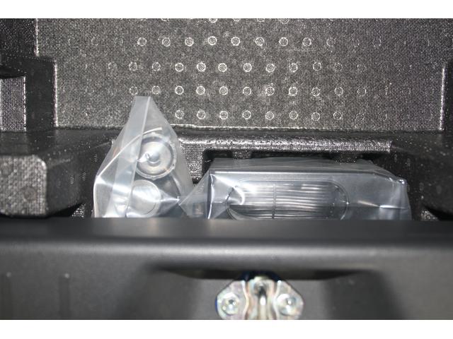 カスタム X SAII 衝突被害軽減ブレーキ フルセグメモリーナビ DVD再生 Bluetooth接続 バックカメラ(44枚目)