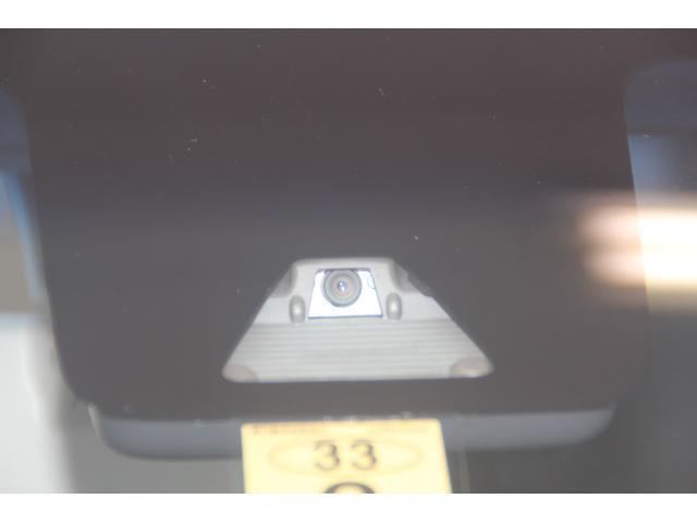 カスタム X SAII 衝突被害軽減ブレーキ フルセグメモリーナビ DVD再生 Bluetooth接続 バックカメラ(47枚目)