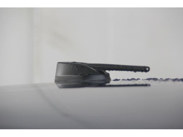 カスタム X SAII 衝突被害軽減ブレーキ フルセグメモリーナビ DVD再生 Bluetooth接続 バックカメラ(53枚目)