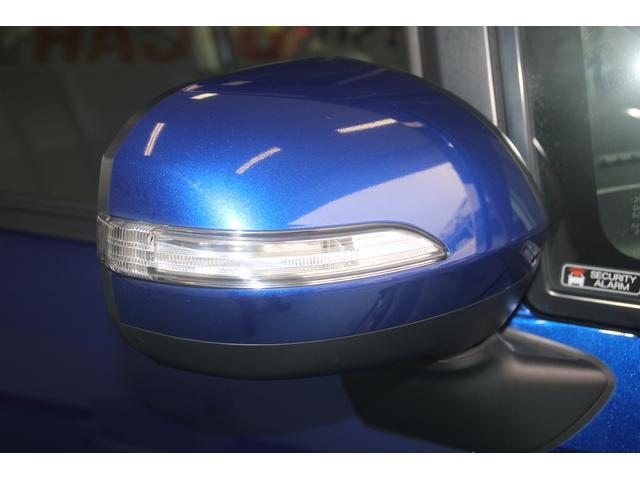 カスタム X SAII 衝突被害軽減ブレーキ フルセグメモリーナビ DVD再生 Bluetooth接続 バックカメラ(54枚目)