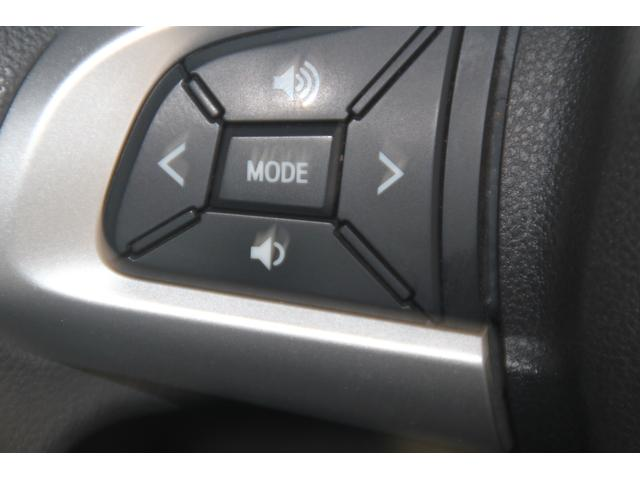 L レジャーエディションSAII 衝突被害軽減ブレーキ フルセグメモリーナビ DVD再生 Bluetooth接続 ETC バックカメラ(12枚目)