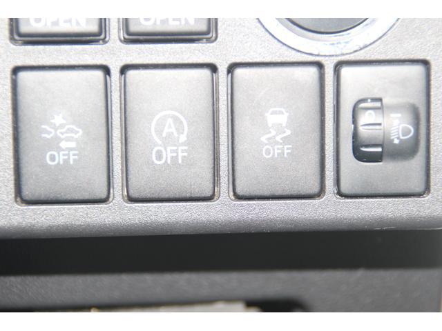 L レジャーエディションSAII 衝突被害軽減ブレーキ フルセグメモリーナビ DVD再生 Bluetooth接続 ETC バックカメラ(14枚目)