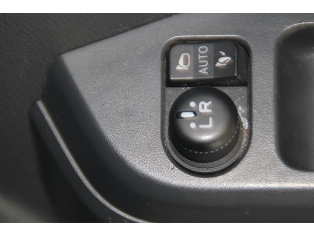 L レジャーエディションSAII 衝突被害軽減ブレーキ フルセグメモリーナビ DVD再生 Bluetooth接続 ETC バックカメラ(15枚目)
