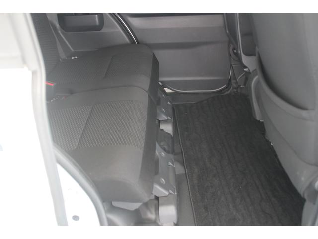 L レジャーエディションSAII 衝突被害軽減ブレーキ フルセグメモリーナビ DVD再生 Bluetooth接続 ETC バックカメラ(16枚目)