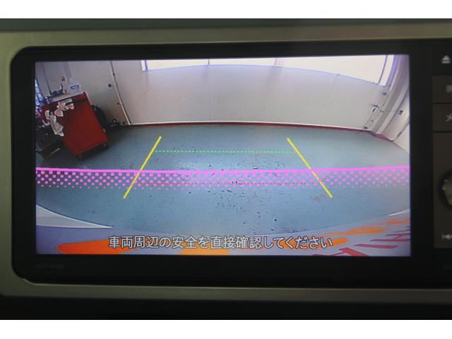 L レジャーエディションSAII 衝突被害軽減ブレーキ フルセグメモリーナビ DVD再生 Bluetooth接続 ETC バックカメラ(19枚目)