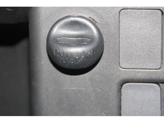 L レジャーエディションSAII 衝突被害軽減ブレーキ フルセグメモリーナビ DVD再生 Bluetooth接続 ETC バックカメラ(24枚目)