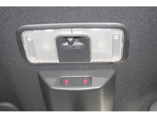 L レジャーエディションSAII 衝突被害軽減ブレーキ フルセグメモリーナビ DVD再生 Bluetooth接続 ETC バックカメラ(26枚目)