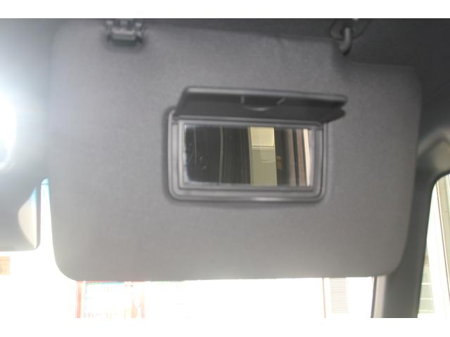 L レジャーエディションSAII 衝突被害軽減ブレーキ フルセグメモリーナビ DVD再生 Bluetooth接続 ETC バックカメラ(27枚目)