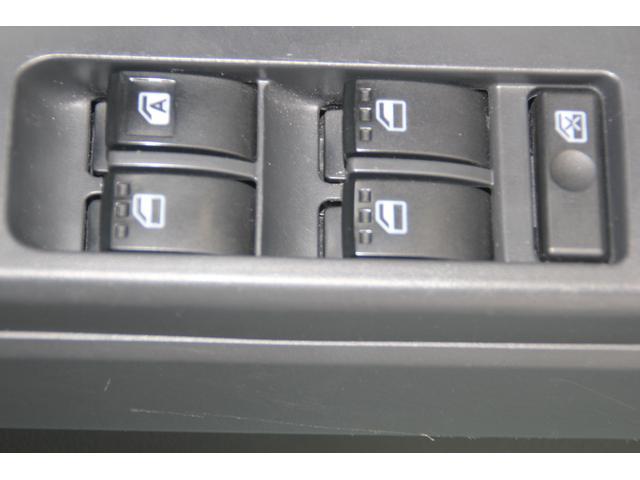 L レジャーエディションSAII 衝突被害軽減ブレーキ フルセグメモリーナビ DVD再生 Bluetooth接続 ETC バックカメラ(28枚目)