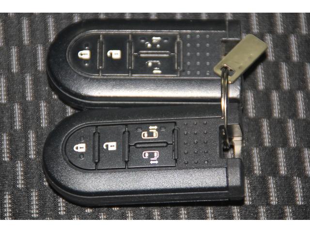 L レジャーエディションSAII 衝突被害軽減ブレーキ フルセグメモリーナビ DVD再生 Bluetooth接続 ETC バックカメラ(34枚目)