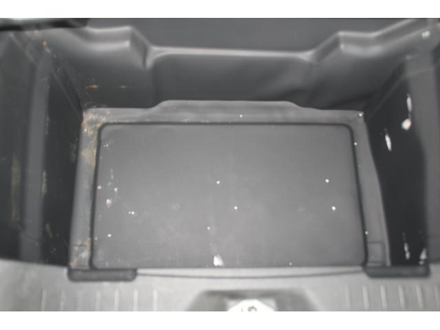 L レジャーエディションSAII 衝突被害軽減ブレーキ フルセグメモリーナビ DVD再生 Bluetooth接続 ETC バックカメラ(41枚目)