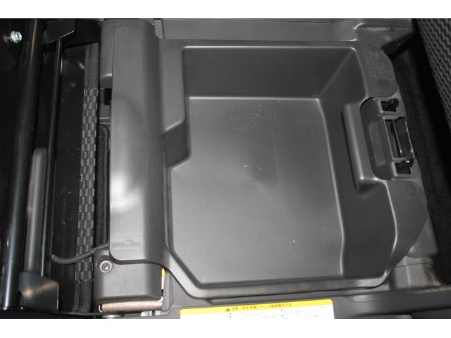 L レジャーエディションSAII 衝突被害軽減ブレーキ フルセグメモリーナビ DVD再生 Bluetooth接続 ETC バックカメラ(43枚目)
