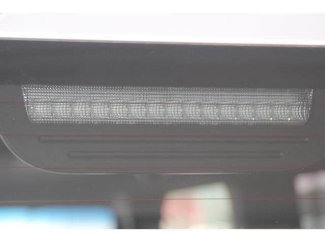 L レジャーエディションSAII 衝突被害軽減ブレーキ フルセグメモリーナビ DVD再生 Bluetooth接続 ETC バックカメラ(44枚目)