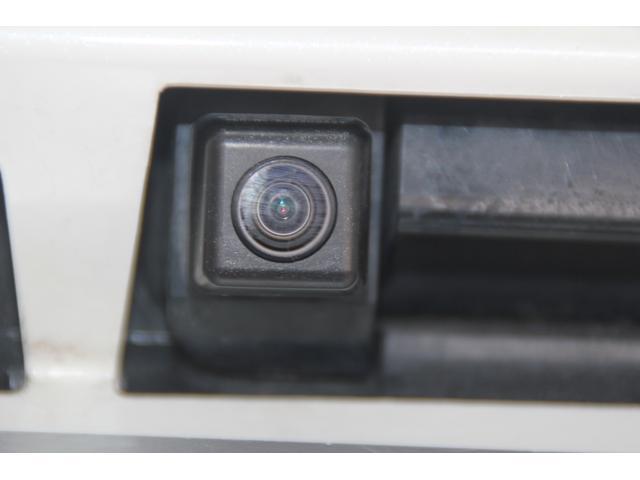 L レジャーエディションSAII 衝突被害軽減ブレーキ フルセグメモリーナビ DVD再生 Bluetooth接続 ETC バックカメラ(46枚目)
