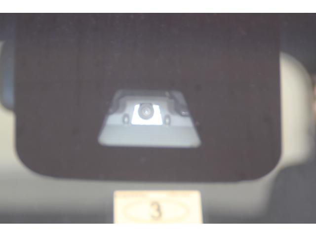 L レジャーエディションSAII 衝突被害軽減ブレーキ フルセグメモリーナビ DVD再生 Bluetooth接続 ETC バックカメラ(47枚目)