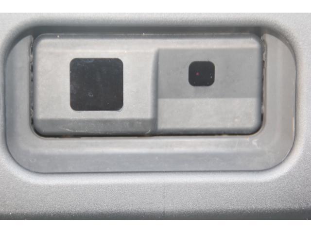 L レジャーエディションSAII 衝突被害軽減ブレーキ フルセグメモリーナビ DVD再生 Bluetooth接続 ETC バックカメラ(48枚目)