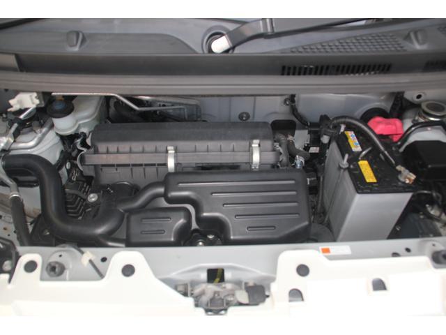 L レジャーエディションSAII 衝突被害軽減ブレーキ フルセグメモリーナビ DVD再生 Bluetooth接続 ETC バックカメラ(49枚目)