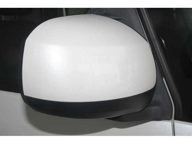 L レジャーエディションSAII 衝突被害軽減ブレーキ フルセグメモリーナビ DVD再生 Bluetooth接続 ETC バックカメラ(54枚目)