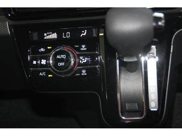 カスタムXセレクション 衝突被害軽減ブレーキ オーディオレス(11枚目)