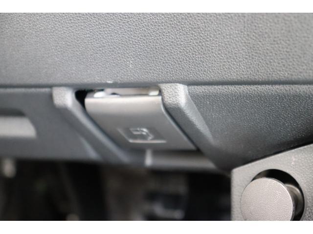Xメイクアップリミテッド SAIII 衝突被害軽減ブレーキ 届出済未使用車 オーディオレス(35枚目)