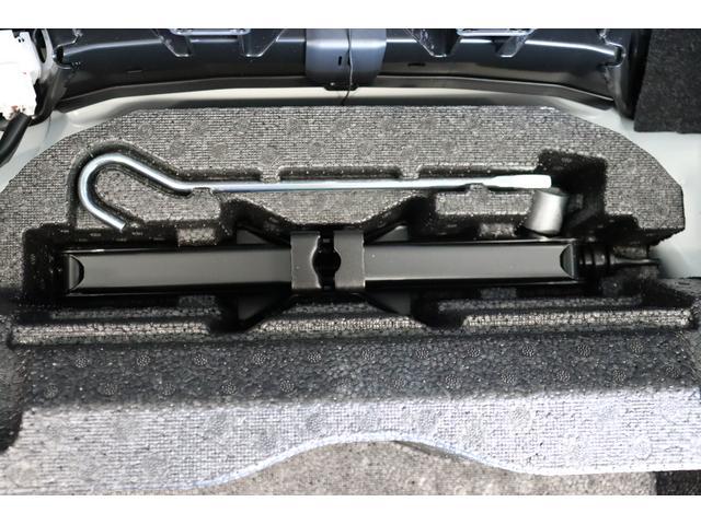 Xメイクアップリミテッド SAIII 衝突被害軽減ブレーキ 届出済未使用車 オーディオレス(39枚目)