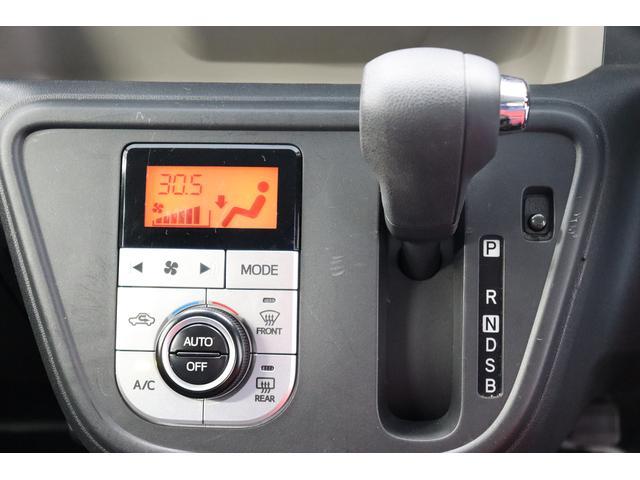 シルク Gパッケージ SAII 衝突被害軽減ブレーキ フルセグメモリーナビ DVD再生 Bluetooth接続 ドライブレコーダー エンジンスターター(10枚目)