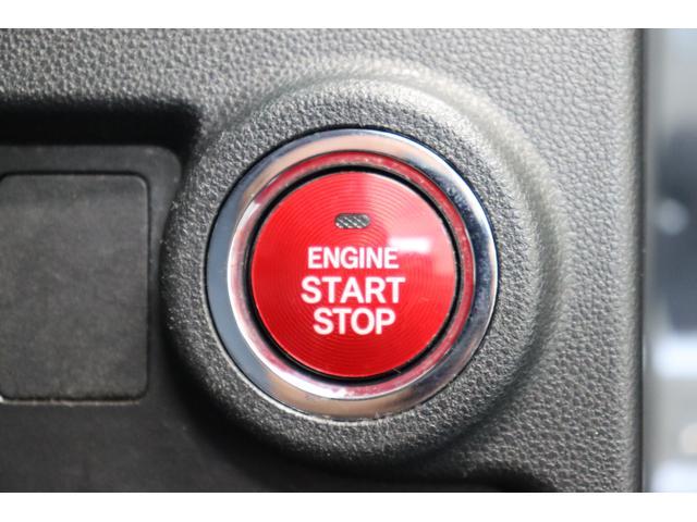 シルク Gパッケージ SAII 衝突被害軽減ブレーキ フルセグメモリーナビ DVD再生 Bluetooth接続 ドライブレコーダー エンジンスターター(12枚目)