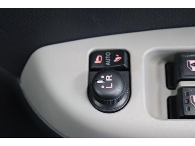 シルク Gパッケージ SAII 衝突被害軽減ブレーキ フルセグメモリーナビ DVD再生 Bluetooth接続 ドライブレコーダー エンジンスターター(14枚目)