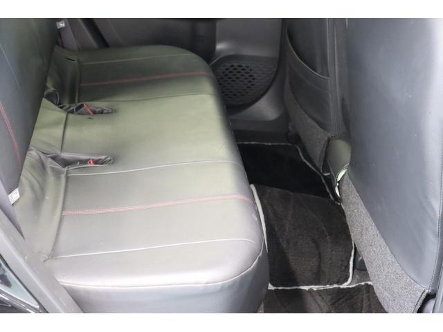 シルク Gパッケージ SAII 衝突被害軽減ブレーキ フルセグメモリーナビ DVD再生 Bluetooth接続 ドライブレコーダー エンジンスターター(15枚目)