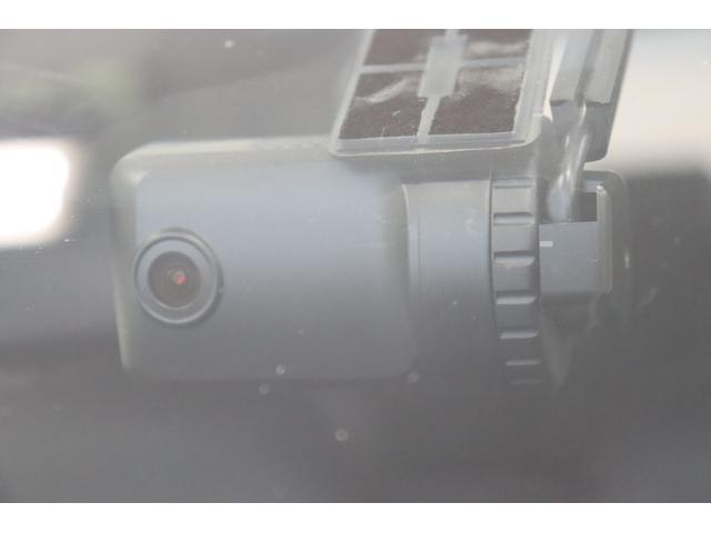 シルク Gパッケージ SAII 衝突被害軽減ブレーキ フルセグメモリーナビ DVD再生 Bluetooth接続 ドライブレコーダー エンジンスターター(17枚目)